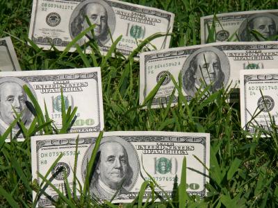 great-ways-to-make-money-summer