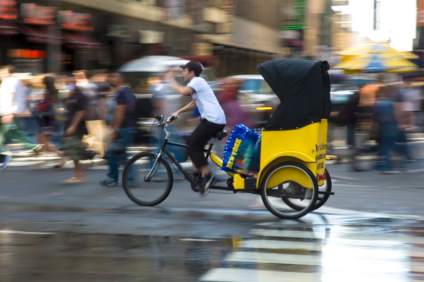 Pedicab business plan pdf cheap course work ghostwriters site for masters