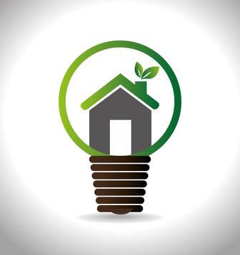 Starting an Energy Audit Side Business | SideHustle HQ