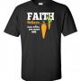 FaithMockup