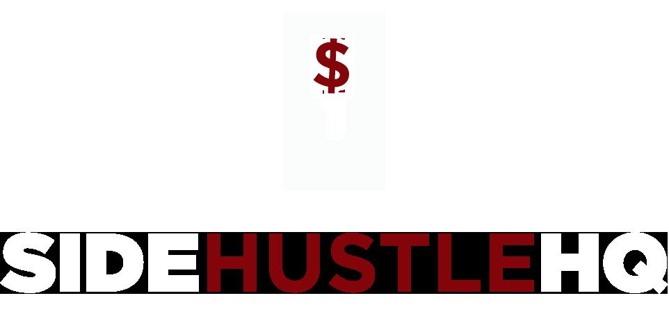 SideHustle HQ