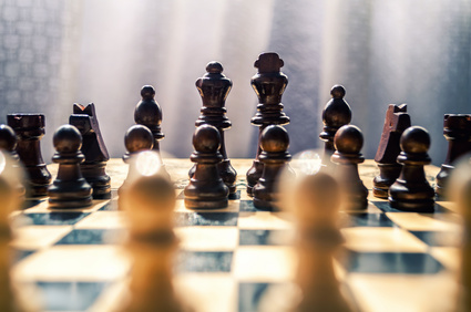 Jobs To Earn Extra Income Play Chess Online Make Money